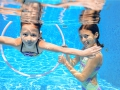 piscinas-margem-sul.jpg