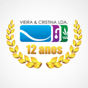 12anos-vieiraecristina