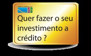 investimento-a-credito-vieira-e-cristina